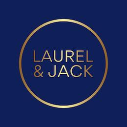 Laurel & Jack
