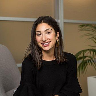Amanda Azkoul