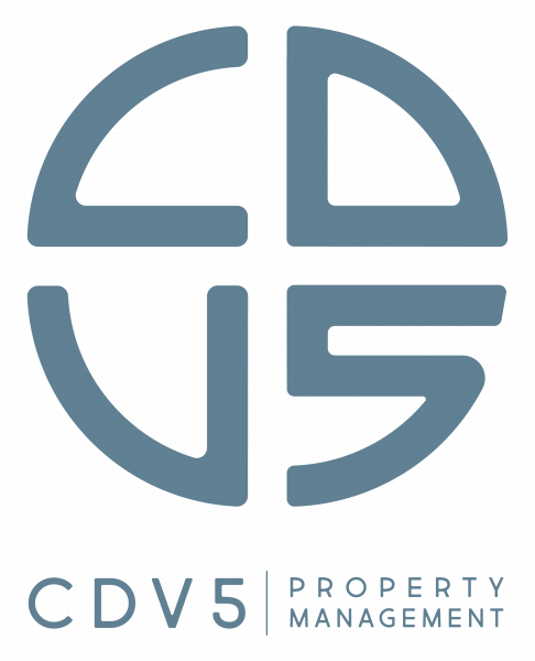 CDV5 Property Management